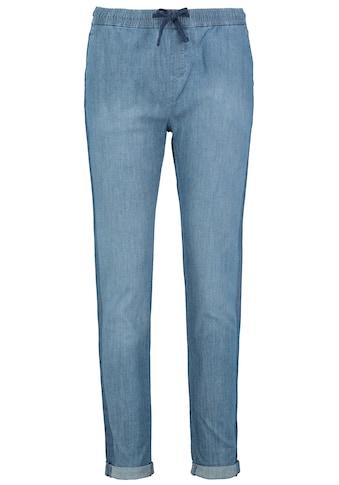 Stitch & Soul Loose - fit - Jeans kaufen