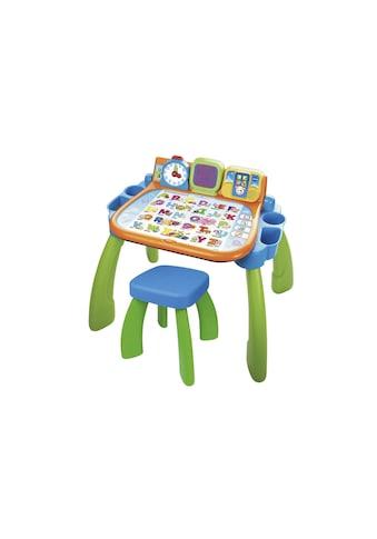 """Vtech® Spieltisch """"Magischer Schreibtisch, 3in1"""" kaufen"""