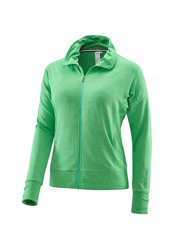 Joy Sportswear Trainingsjacke »KAMA« kaufen