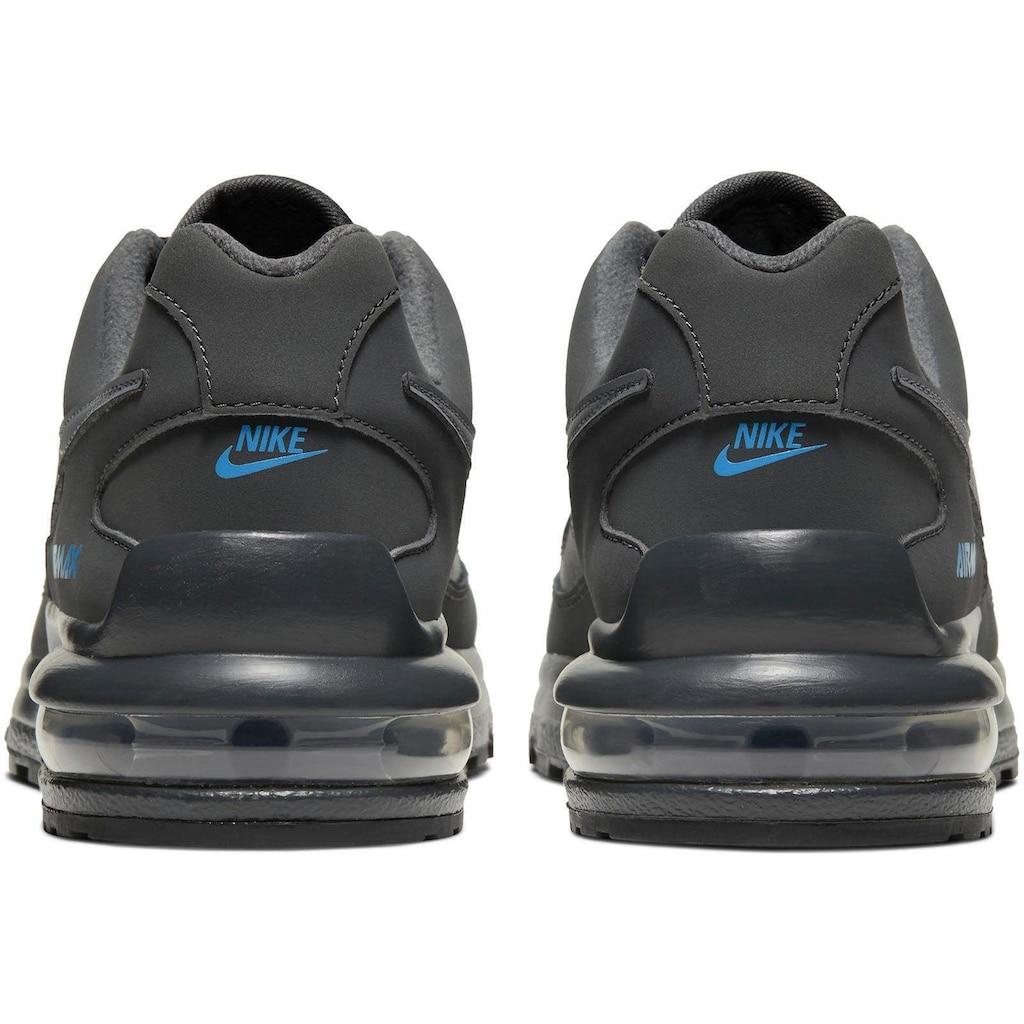 Nike Sportswear Sneaker »Air Max Wright Gs«