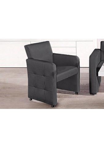 exxpo - sofa fashion Sessel »Barista«, Breite 61 cm kaufen
