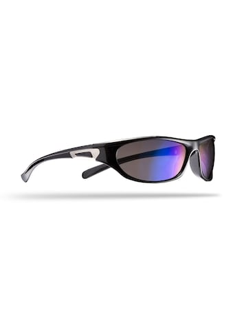 Trespass Sonnenbrille »Scotty« kaufen