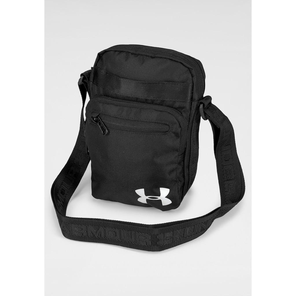 Under Armour® Umhängetasche »CROSSBODY BAG«