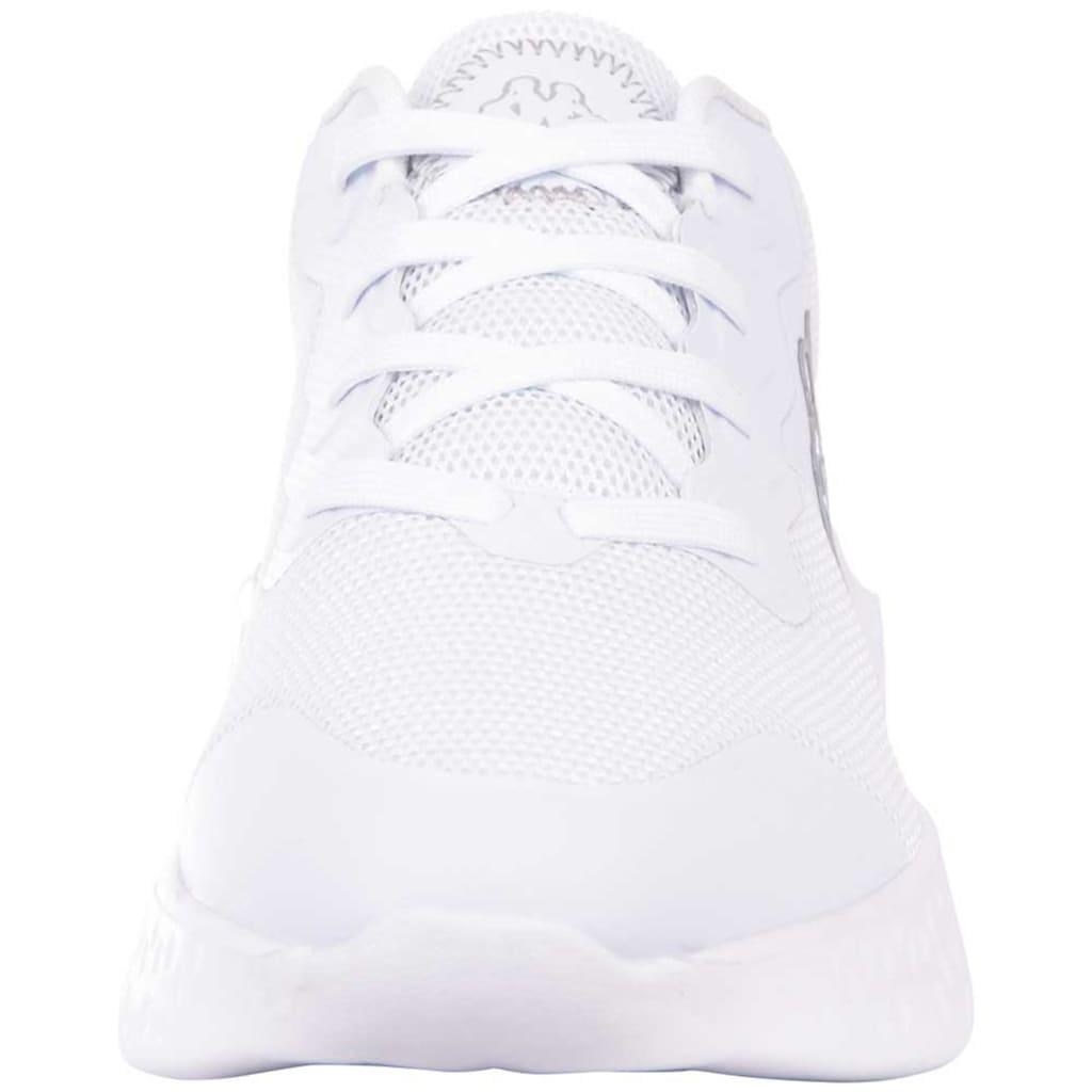 Kappa Sneaker »ZIBO UC«, besonders leicht und bequem<br />