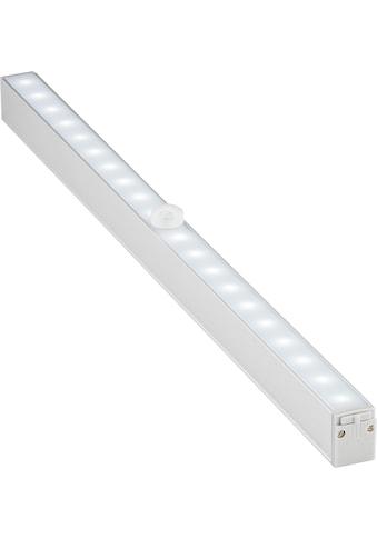 Goobay LED - Unterbauleuchte »mit Bewegungsmelder« kaufen