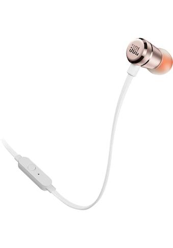 JBL In-Ear-Kopfhörer »TUNE 290« kaufen