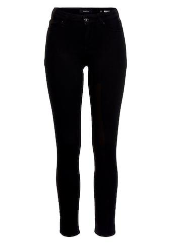 Replay Skinny-fit-Jeans »Luzien«, POWERSTRETCH - Skinny High kaufen