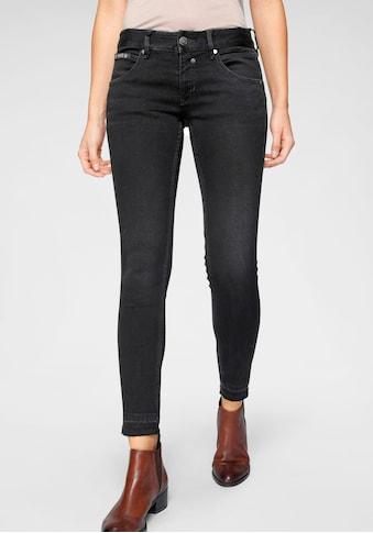 Herrlicher 7/8 - Jeans »TOUCH CROPPED« kaufen