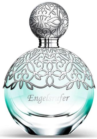 Engelsrufer Eau de Parfum »Heaven« kaufen