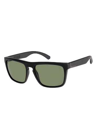 Quiksilver Sonnenbrille »The Ferris Polarised« kaufen