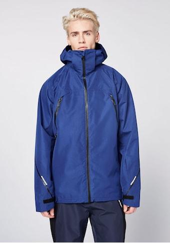 Chiemsee Skijacke »Skijacke für Herren« kaufen