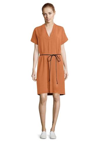 Public Casual-Kleid kaufen