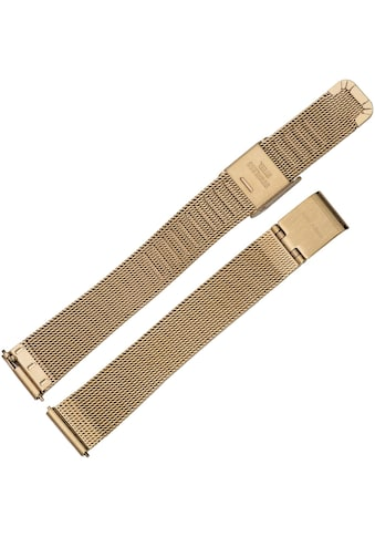 Julie Julsen Uhrenarmband »EJJWMB5PIN« kaufen