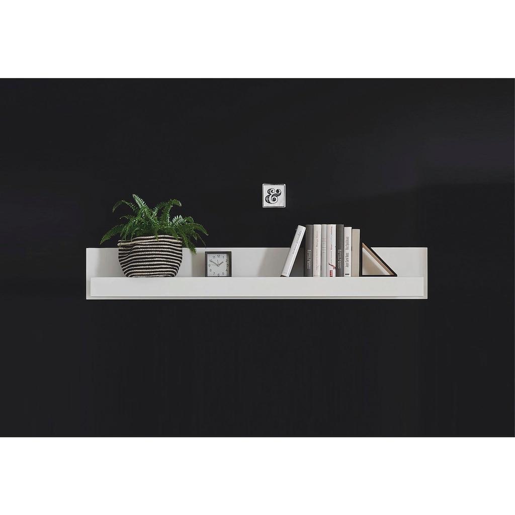 INOSIGN Wandboard »Carat«, Breite 150 cm
