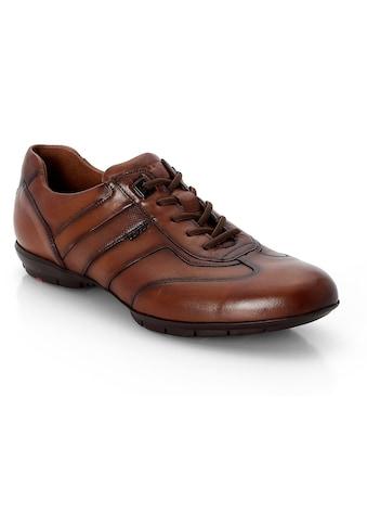 Lloyd Sneaker »Adamo« kaufen