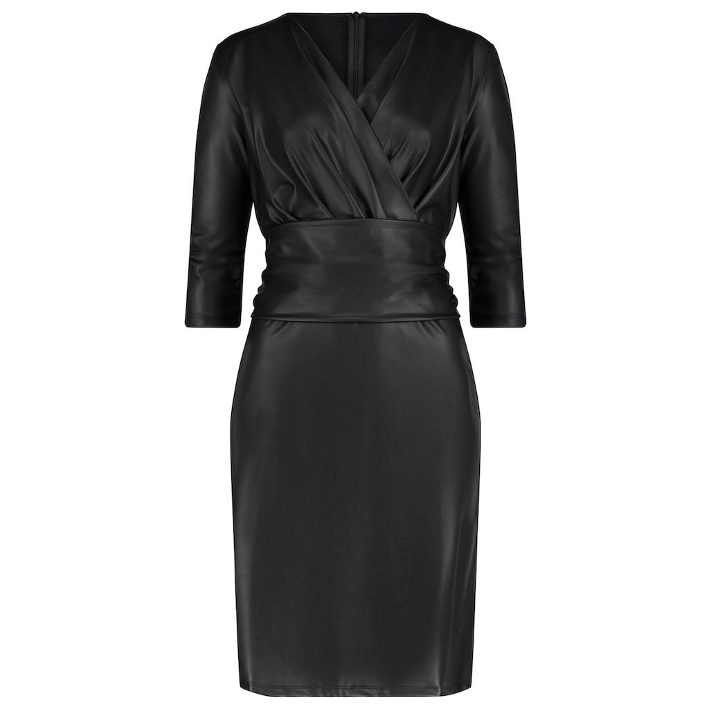 Alessa W. Etuikleid »Kleid«