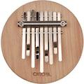 Cascha Klavier »Kalimba, Buche 9«, Made in Germany