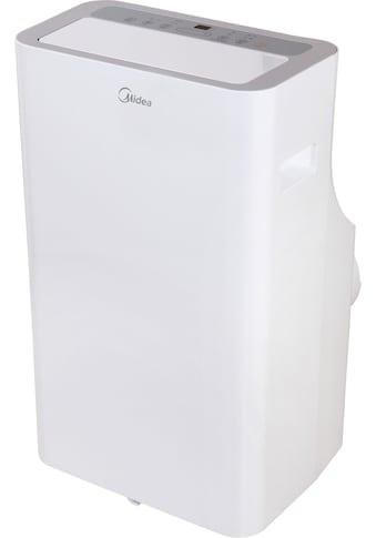 Midea 3-in-1-Klimagerät »Silent Cool 26 Pro« kaufen