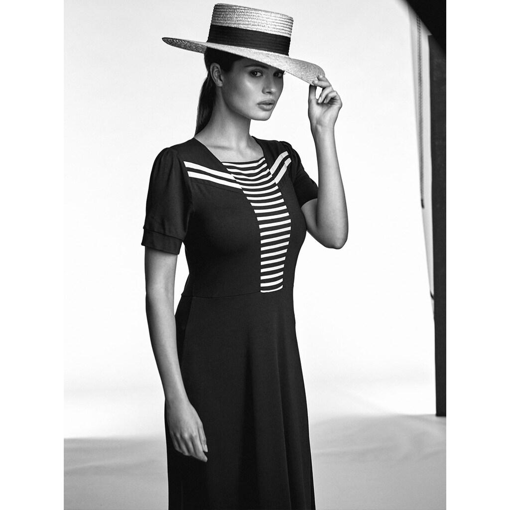 Vive Maria Jerseykleid »Ahoi Colette«