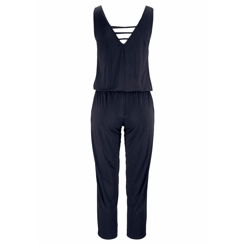 s.Oliver Beachwear Overall