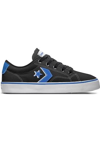 Converse Sneaker »STAR REPLAY - OX« kaufen