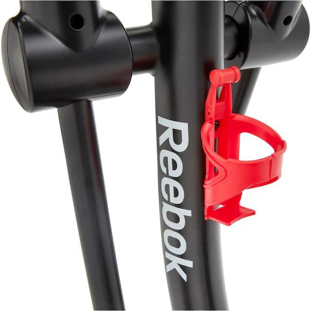 Reebok Crosstrainer-Ergometer »GX 50«