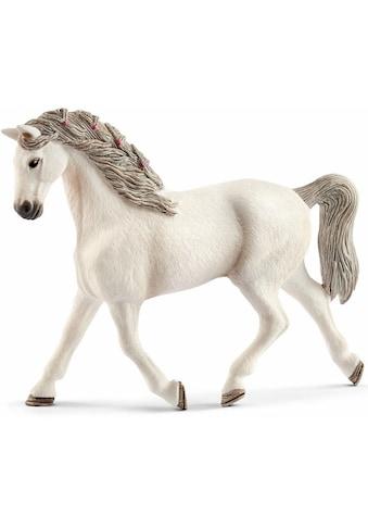 """Schleich® Spielfigur """"Horse Club, Holsteiner Stute (13858)"""" kaufen"""