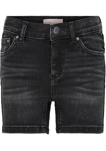 KIDS ONLY Jeansshorts »KONBLUSH« kaufen