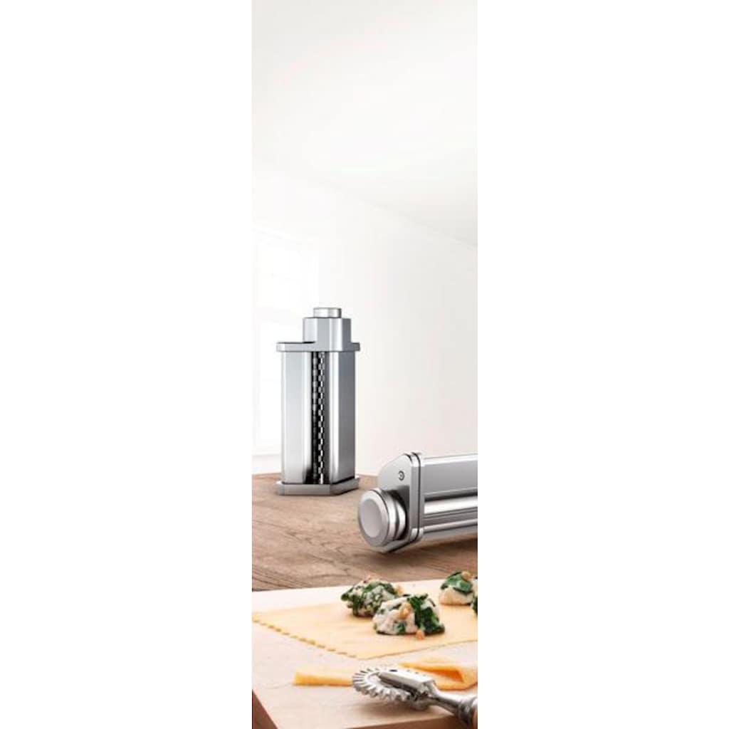 BOSCH Nudelvorsatz »MUZ9PP1«