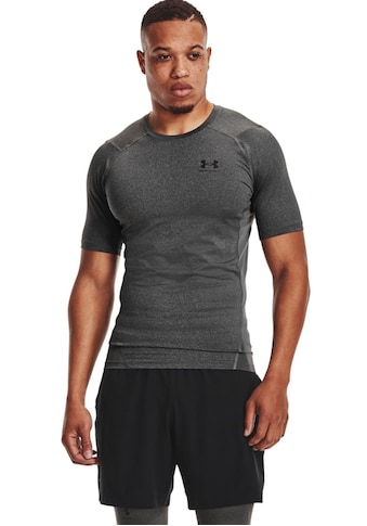 Under Armour® Trainingsshirt »UA HG Armour Comp SS« kaufen