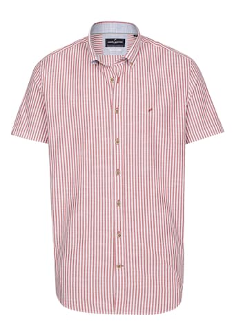 Daniel Hechter Kurzarmhemd kaufen