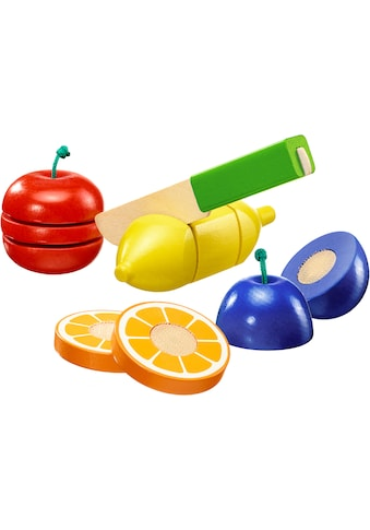 """Selecta Spiellebensmittel """"Obstsalat"""", Set, (11 - tlg.) kaufen"""