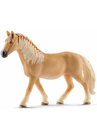"""Schleich® Spielfigur """"Horse Club, Haflinger Stute (13812)"""" kaufen"""