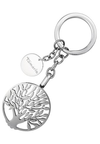 Tamaris Schlüsselanhänger »Lebensbaum, Kathy, TJ031« kaufen
