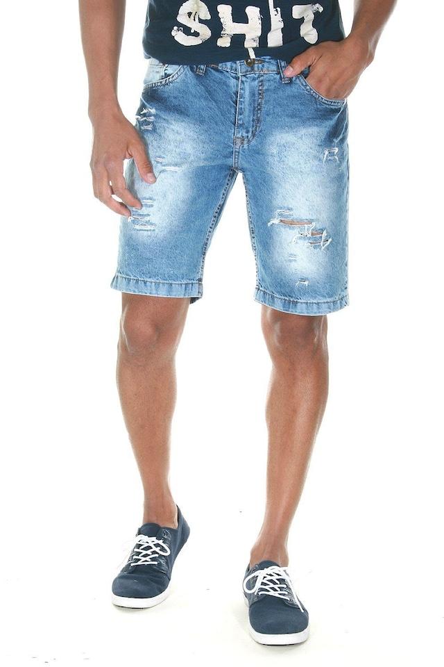bfbe786472ec4e FIOCEO Shorts online kaufen bei OTTO