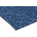 Andiamo Teppichboden »Bob«, rechteckig, 4 mm Höhe, Meterware, Breite 500 cm, antistatisch, lichtecht