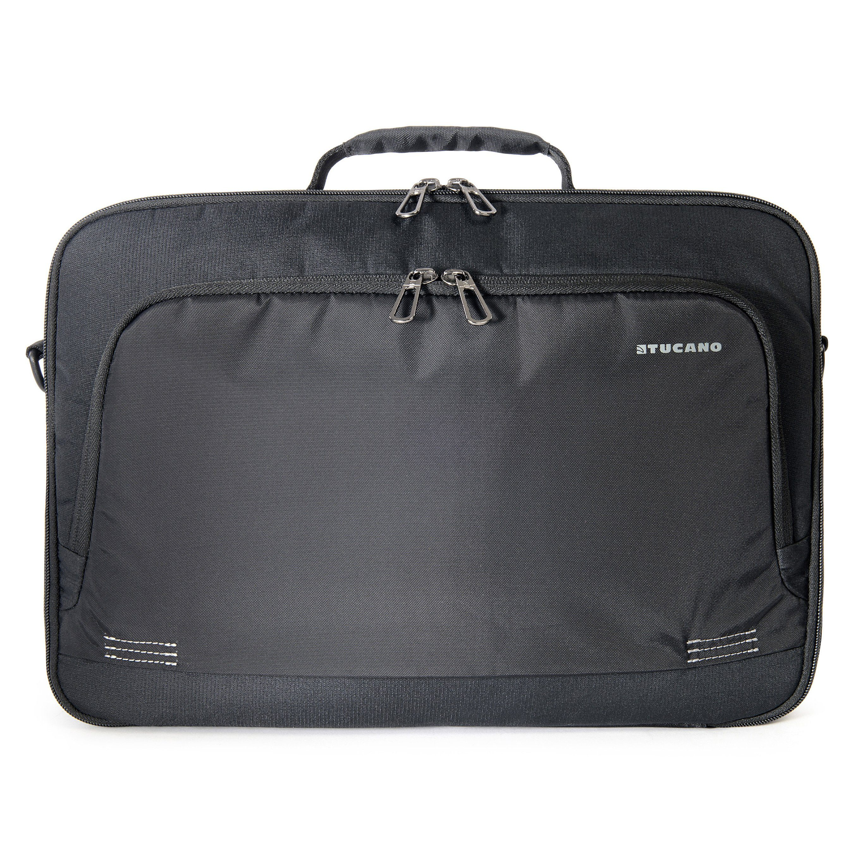 Notebooktasche für 15,6 Zoll-Notebooks »Forte 15«