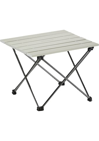 GRAND CANYON Campingtisch »TUCKET TABLE MINI« kaufen