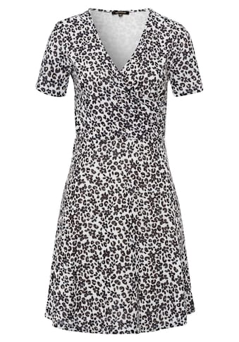 MORE&MORE Feminine Jersey Dress Active kaufen