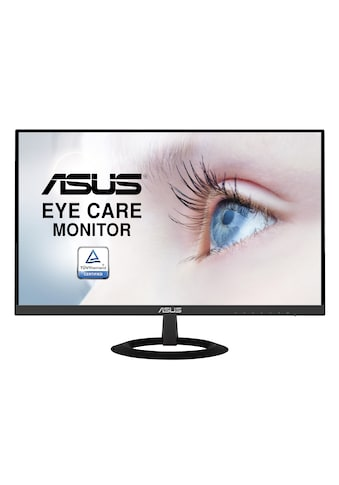 """Asus VZ279HE Monitor »68.6cm (27"""") Full HD, 5 ms« kaufen"""