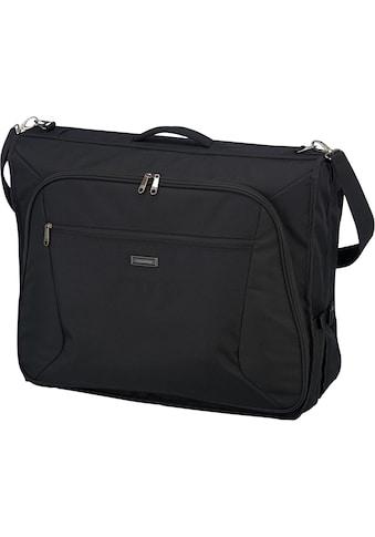 travelite Kleidersack »Mobile, Classic« kaufen