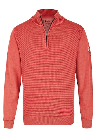Hajo Washer-Pullover kaufen