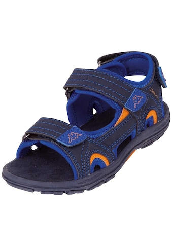 Kappa Sandale »EARLY II KIDS« kaufen