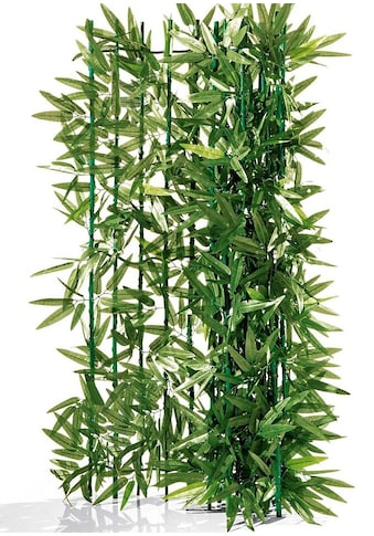 Schneider Kunstbambus »Bambus« kaufen