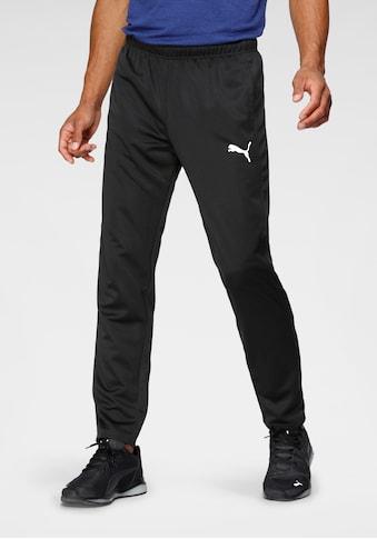 PUMA Sporthose »Active Tricot Pants cl« kaufen