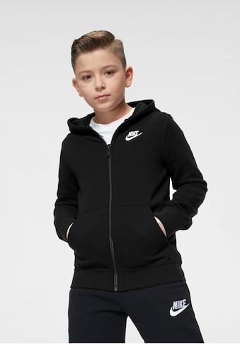 Jungen Sweatjacken online kaufen im OTTO Online Shop