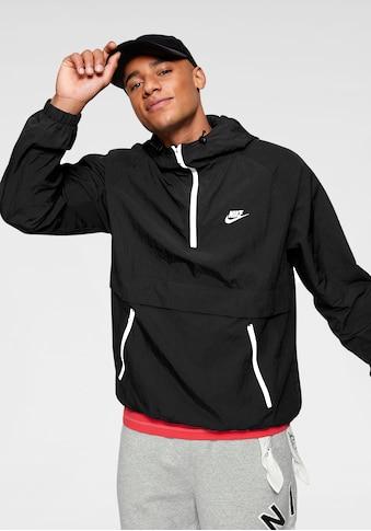 Nike Sportswear Windbreaker »M NSW CE JKT HD WVN ANRK« kaufen