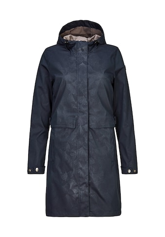 Killtec Softshellparka »Marcellia« kaufen
