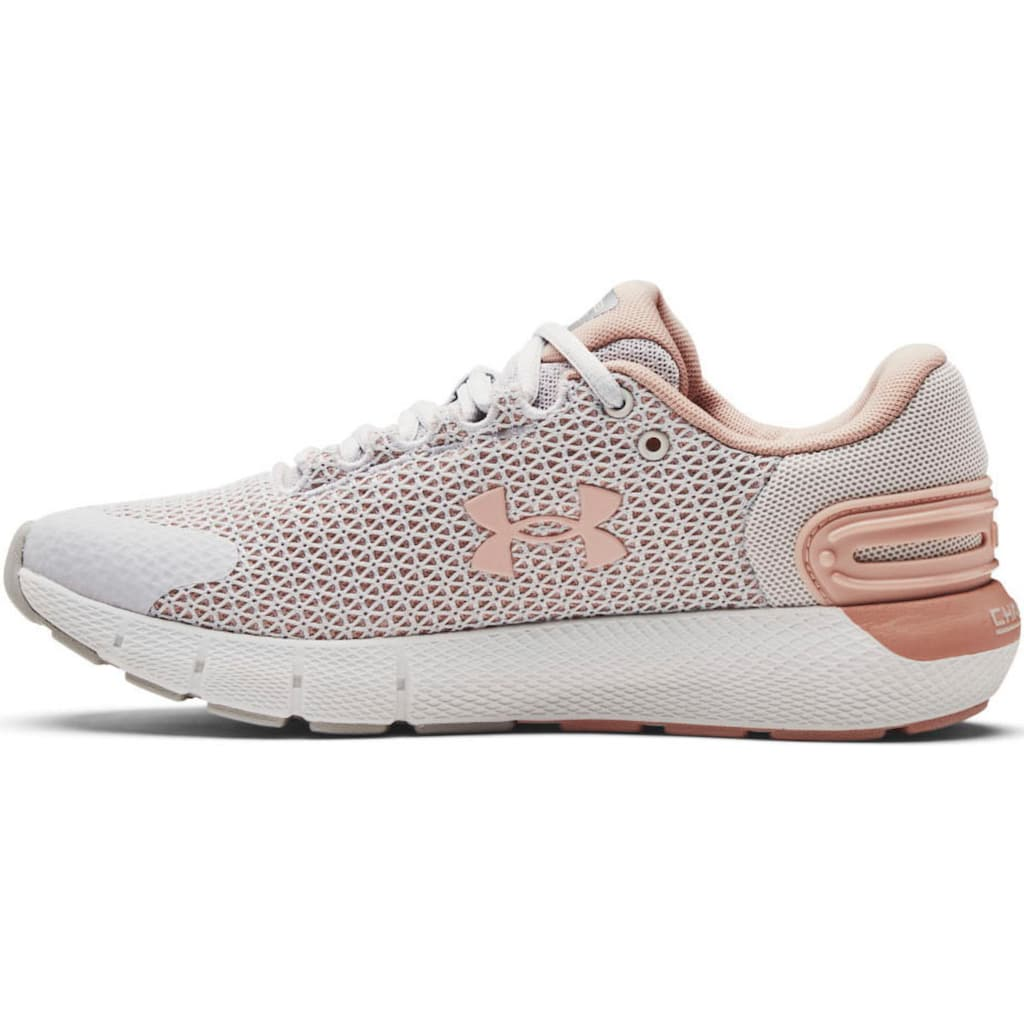 Under Armour® Laufschuh »W Charged Rogue 2.5«