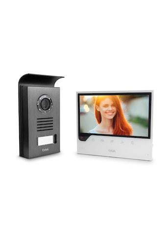 Extel Videosprechanlage, incl. Smartphone Anbindung kaufen